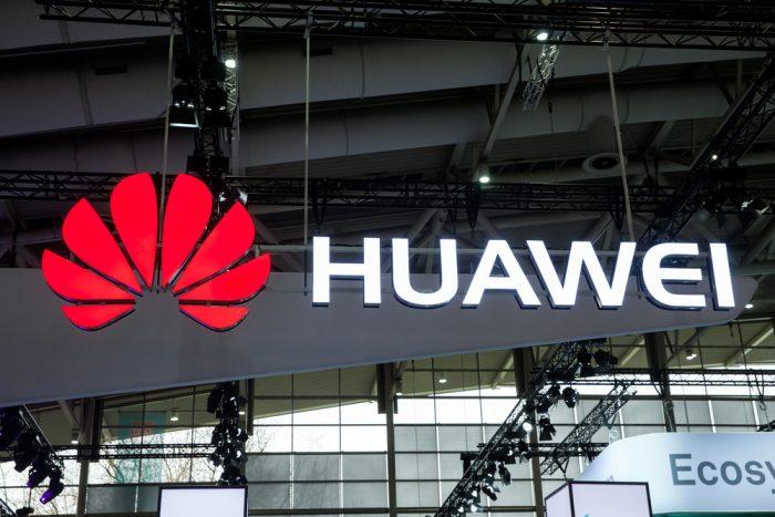 Huawei займётся выходом  умных телевизоров под брендом HuaweiAI Window